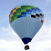 Skywalker Balloon Company - See Park City like few others - Flights Offered All Year.