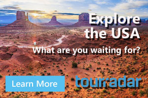 Amazing Tours of Utah's Nat'l Parks - TourRadar