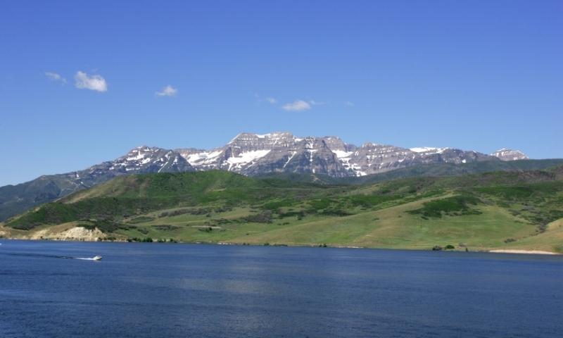 Heber City Utah Vacations Amp Information Alltrips